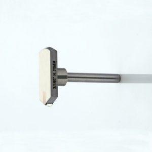 Diamond Hammer Tools