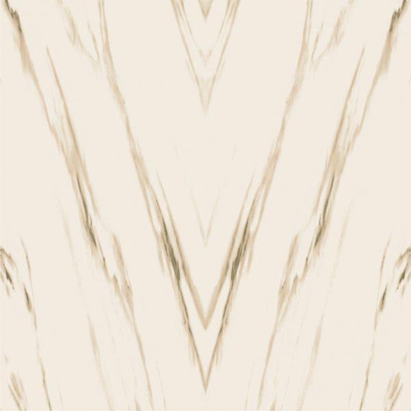 VITRIFIED TILES NANO 600×600