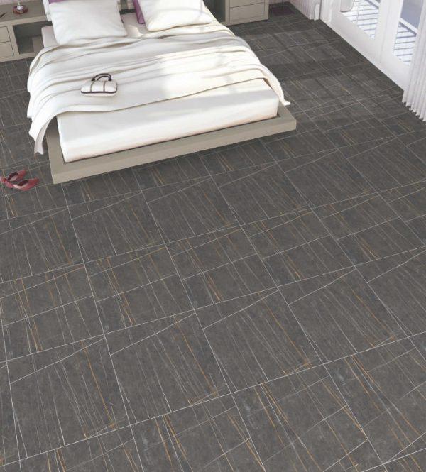 Vitrified Tiles GVT-PGVT 600×600