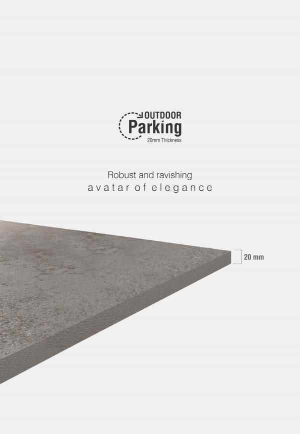 PARKING TILES 600×600