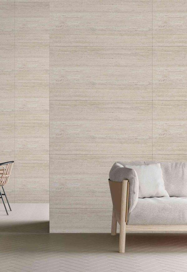 Vitrified Tiles GVT-PGVT 600×1200