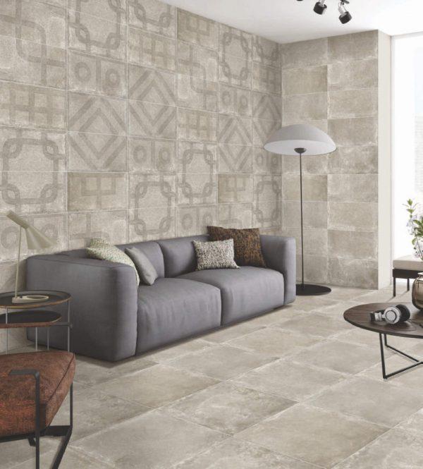 Vitrified Tiles GVT-PGVT 300×600