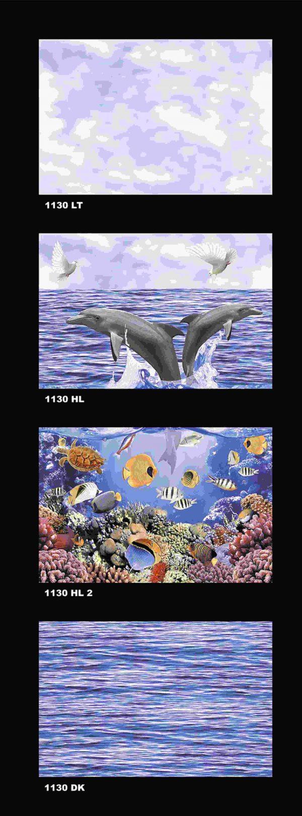 Wall Tiles 300×450